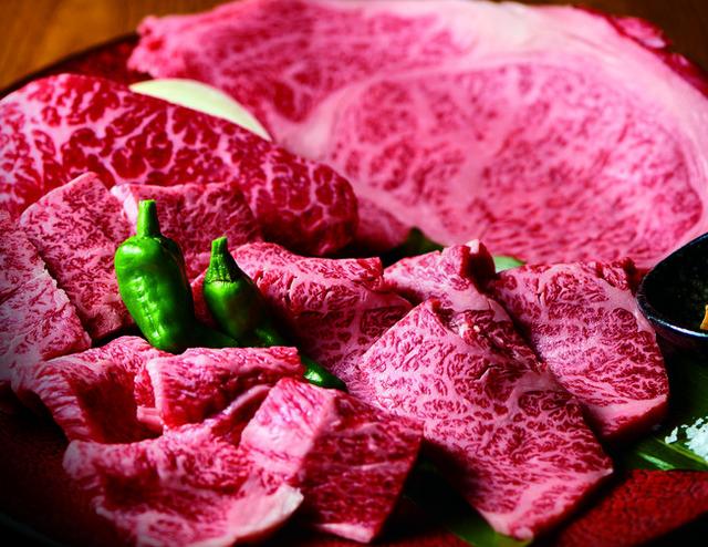 【京都】厳選黒毛和牛の炭火焼肉!モダンな空間で味わえる『益市 八条口』