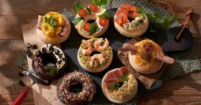 【池袋】プチプラ雑貨店併設のカフェがオープン!買い物ついでに休憩も『オーサムストア&カフェ』