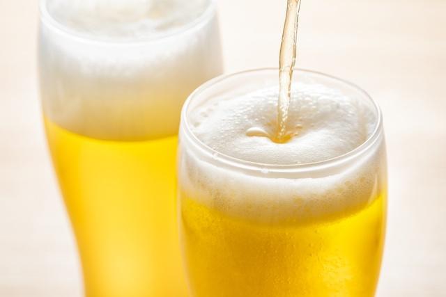 【三軒茶屋】毎日開催!生ビール・ハイボール半額!!馬肉料理専門店『うまえびす』