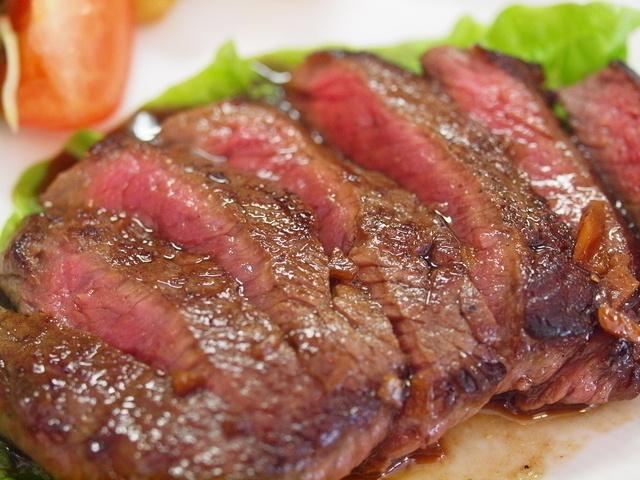 肉食の方オススメ!!愛知一宮周辺深夜でも美味しいステーキが食べられる5店