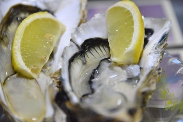 【大阪】お昼から牡蠣を食べたい!大阪駅周辺でランチタイムに牡蠣が楽しめるお店3選