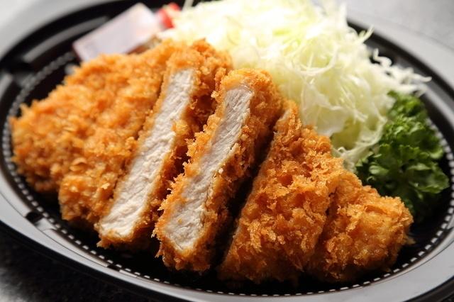 【大阪編】他県ではあまり見ない?大阪を中心に展開する飲食チェーンを調べてみた!