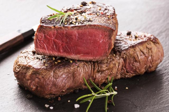銀座で熟成肉ならこの店!熟成肉で勝負する熟成肉専門店5選