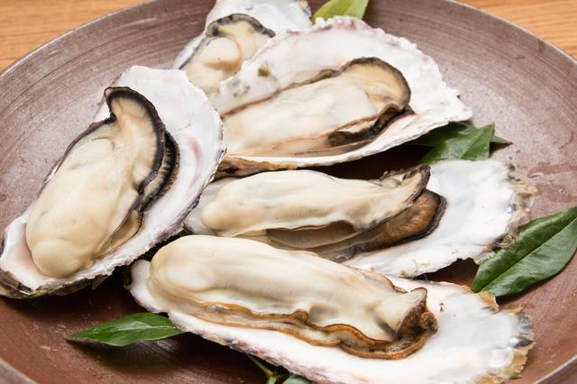 ぷりっぷりの牡蠣を思う存分食べて!大阪で牡蠣食べ放題のあるお店6選