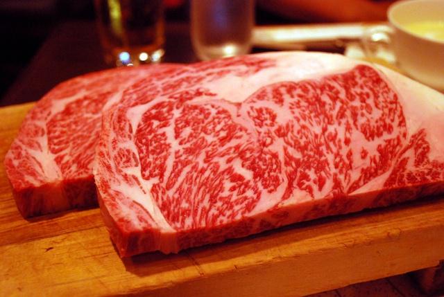 """""""熟成肉""""の宝庫となった「恵比寿」で行きたい熟成肉店4軒"""