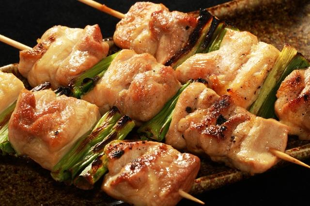 【新宿】とにかく焼き鳥が食べたい!そんな時にオススメの焼き鳥屋22選