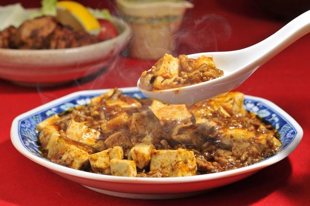 表参道で中華が食べたくなったら行きたいお店6選!おしゃれな街にも本格中華のお店が勢揃い!