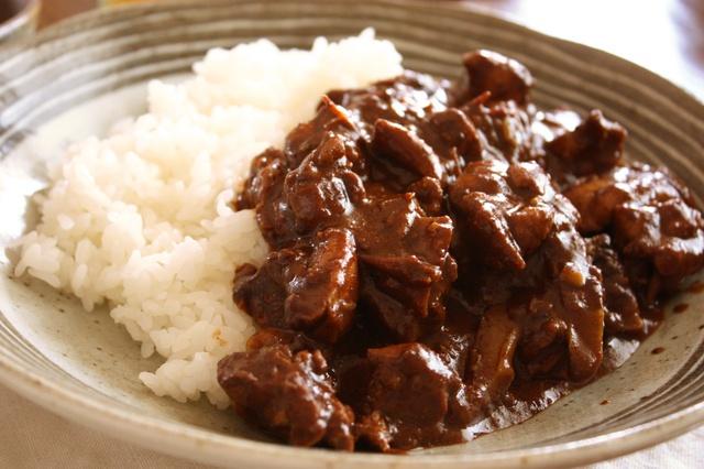 【駅直結】東京駅で食べられるカレーまとめ。欧風に本格インドカレー、スープカレーまで!