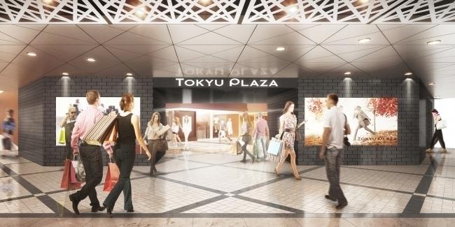 日本初進出がザクザク!『東急プラザ銀座』注目カフェ&レストランまとめ