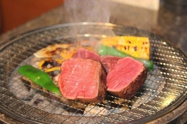 やっぱり焼肉!大阪駅周辺で焼肉食べ放題が楽しめるお店4選