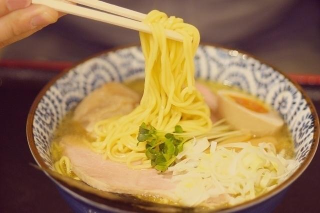 島根県でNo1を誇る白湯ラーメンは必食!松江市にあるおすすめのラーメン店4選