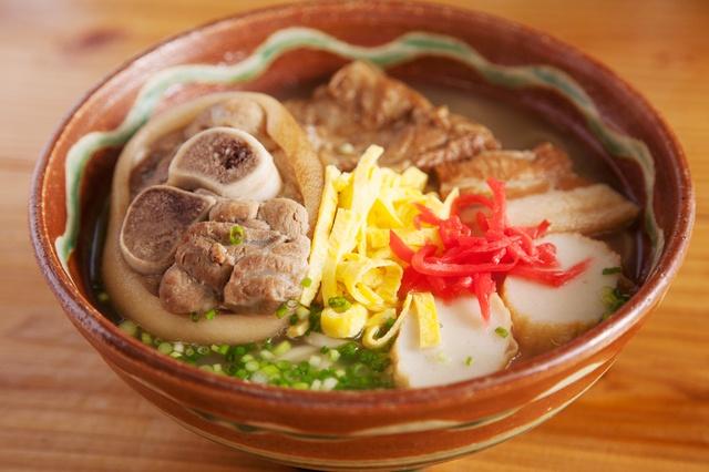 庄内駅周辺にある人気のラーメンが食べられるお店4選!
