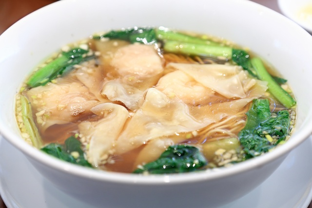 醤油も塩も煮干しも!渋谷駅周辺でワンタン麺が食べられるラーメン店5選