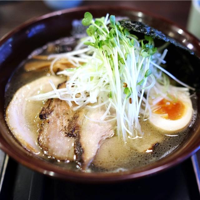 【渋谷】ぜひ食べるべき塩ラーメン5選!旭川の名店の味に3種のスープで濃厚ラーメンも!