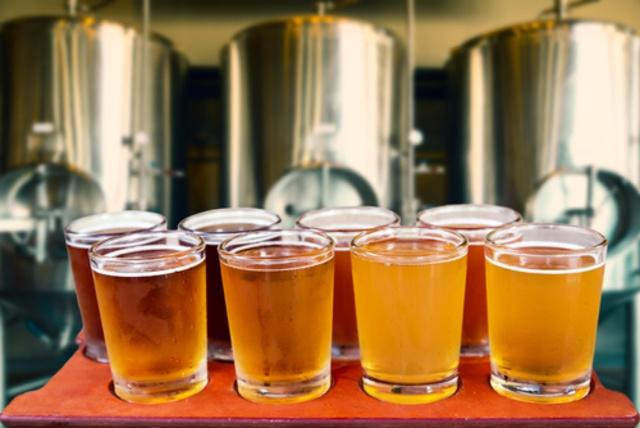 冬でもビール!高田馬場でクラフトビールが楽しめるお店3選