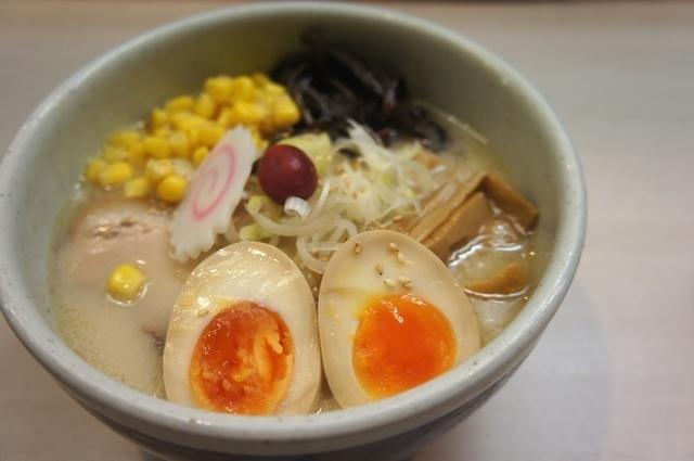 【三軒茶屋】軍鶏白湯・味噌・醤油の人気店も!ラーメン食べるならココ5選