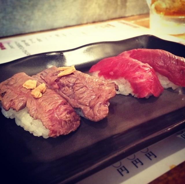 【渋谷肉横丁】食欲の秋こそ肉を食らえ!ありとあらゆる肉料理が集結した渋谷肉横丁で行くべき7店