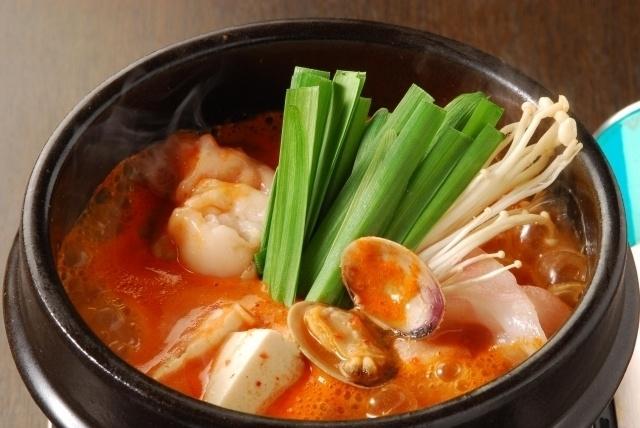 横浜でチゲ鍋を食べるなら知っておきたいお店3選!