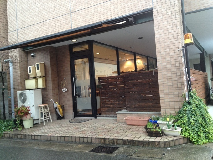岐阜市のキッズカフェおすすめ5選