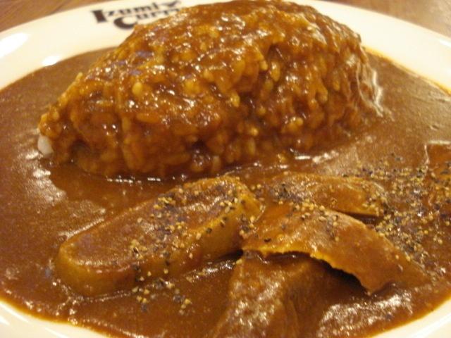 肉食獣のあなた!肉への欲求を満たすボリューム満点ランチ5選in梅田
