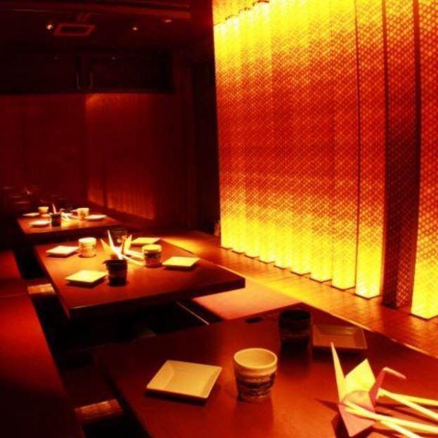発信力のある銀座で、日本食材の魅力を世界へ。キラーコンテンツと現場力を武器にした「きたいち酒場」が、銀座に7月1日オープン。