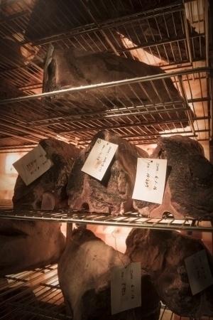 カリフォルニアの人気ステーキ店が11月東京・汐留に上陸!「ALEXANDER'S STEAKHOUSE (アレクサンダーズステーキハウス)」を事前にチェック!