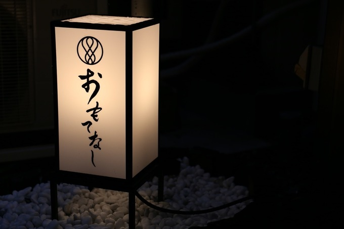 全23品で5,400円の鮨おまかせコースがお得すぎる!青山の新店『寿司酒場 おもてなし』