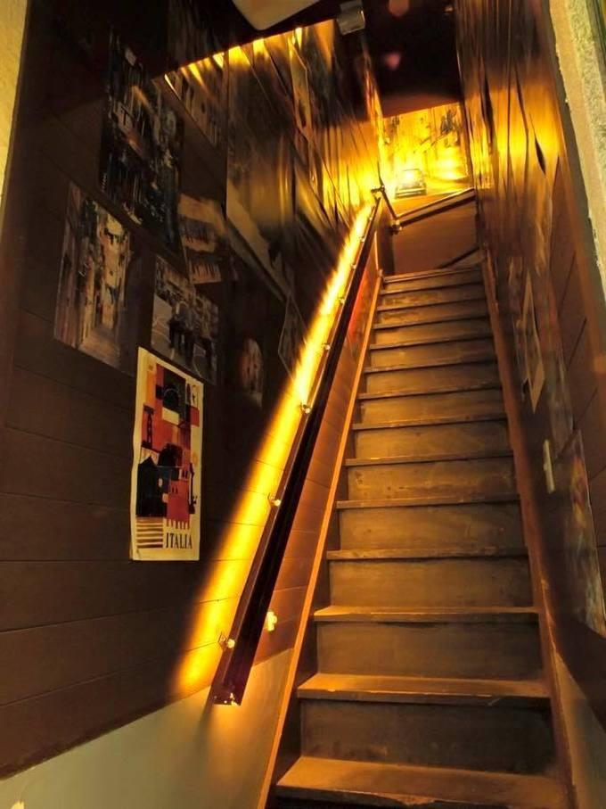 ウニ!うに!雲丹!四谷3丁目にあるウニ好きのためのウニ専門店『unico-co(ウニココ)』が凄い!