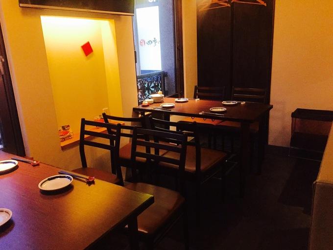 【新橋】料理で四季を味わう!黒毛和牛イチボを使ったローストビーフも『四季のバル』
