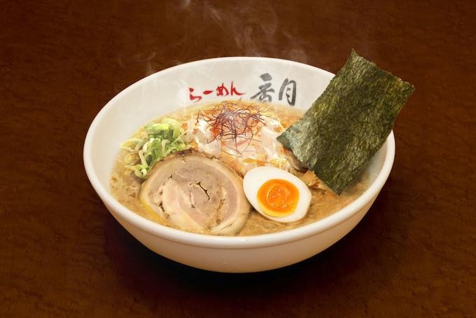 Retina tokuseikarasyouyu