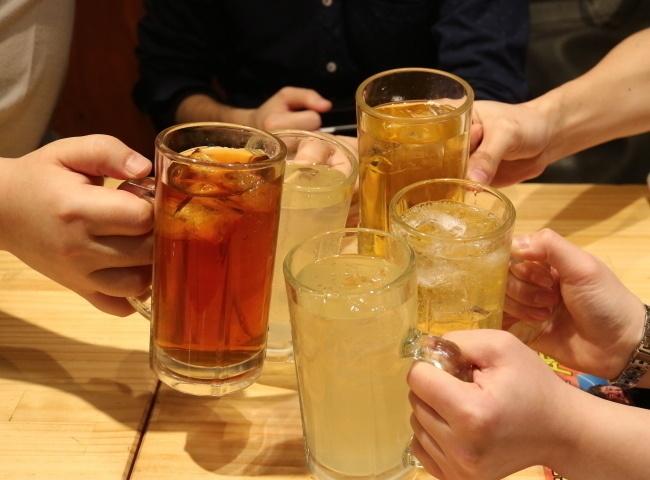 777円で唐揚げが食べ放題の「アゲンジャーズ」に『いざこい』で挑戦してきた!