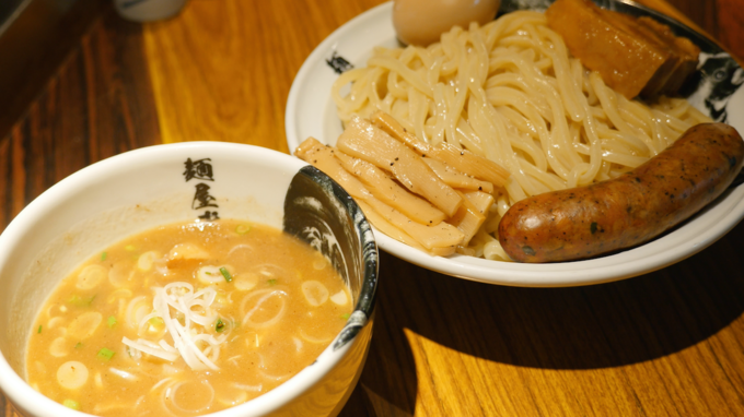 吉祥寺でラーメンを食べるならここ!駅周辺にあるおすすめのラーメン店7選