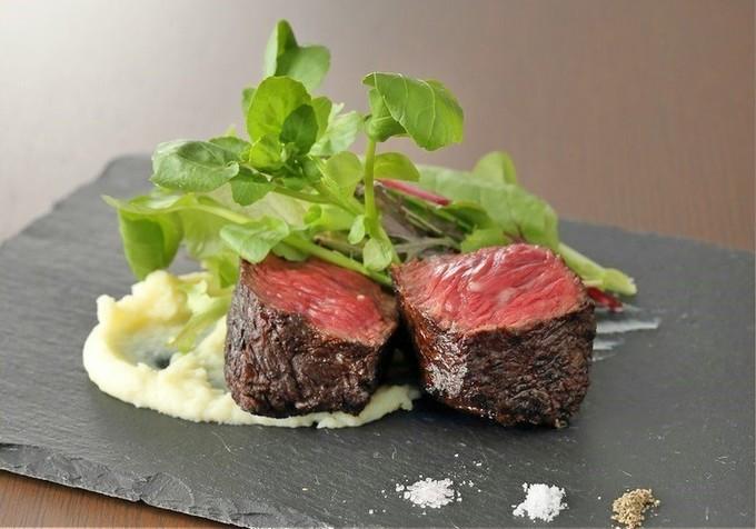 【渋谷】新鮮な鎌倉野菜にたっぷりのチーズが堪らない!本格イタリアンをリーズナブルに。『Bistro 千』