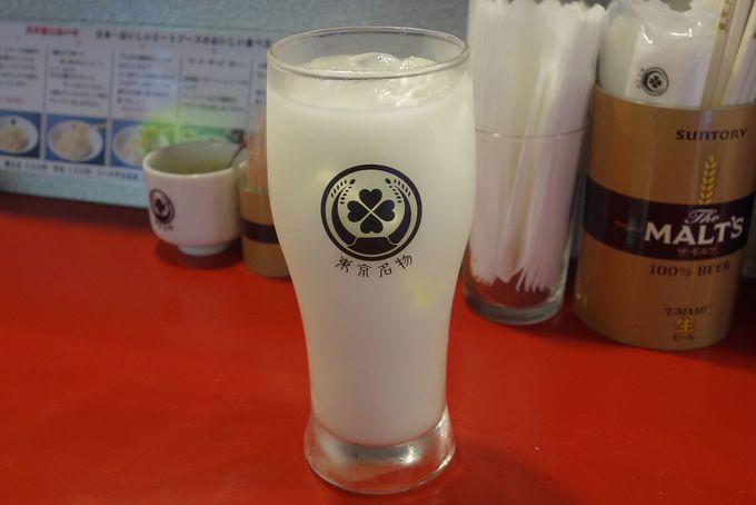 【実食レポ】ミートソースや牛煮込みも!大衆酒場で気軽にイタリアン!浅草橋『東京MEAT酒場』