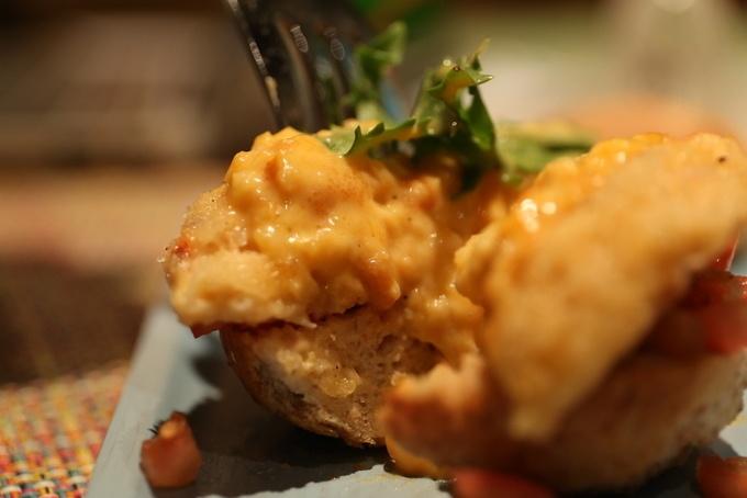 前菜からデザートまでウニ尽くし!ウニ専門店『ウニココ』で極上の贅沢ディナーを体験