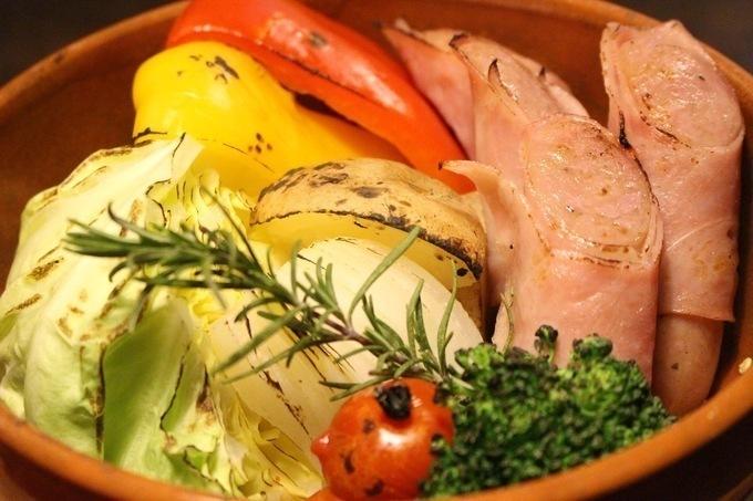【期間終了】平成29年4月29日(にく年・よいにくの日)を記念して、肉好き大歓喜の企画が始動!