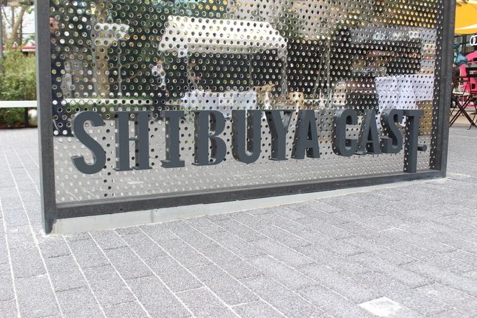 """【速報】これが最後のリゴレット!世界中から厳選した""""肉""""が集まるレストランが4/28 渋谷にOPEN"""