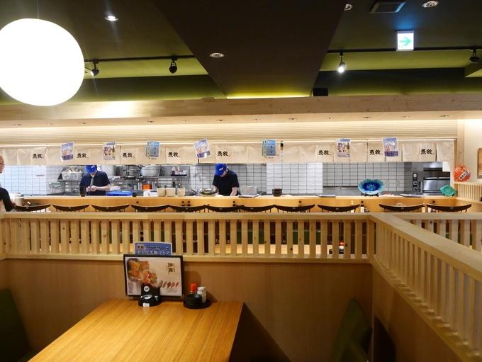 """刺身、焼き、煮つけ、大門駅周辺で""""魚介料理""""食べたきゃこの居酒屋!5選"""