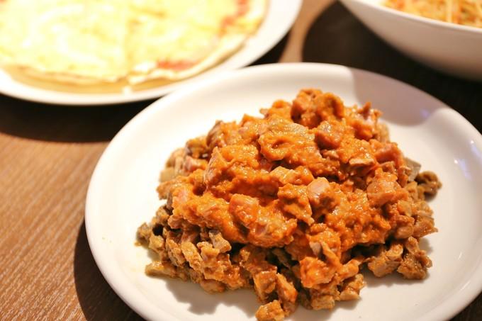 【横浜】ローストビーフで牡蠣を巻いた「牡蠣肉」が0円⁉︎ ロービー&生ハム食べ放題も楽しめる『BSM関内』が凄い!