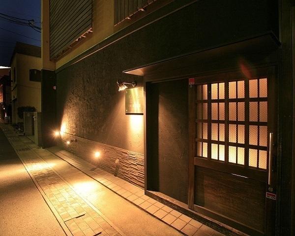 【滋賀・草津駅】煮付け、焼き物、ご飯のお供も!徒歩5分圏内で魚介豊富な日本料理の店5選