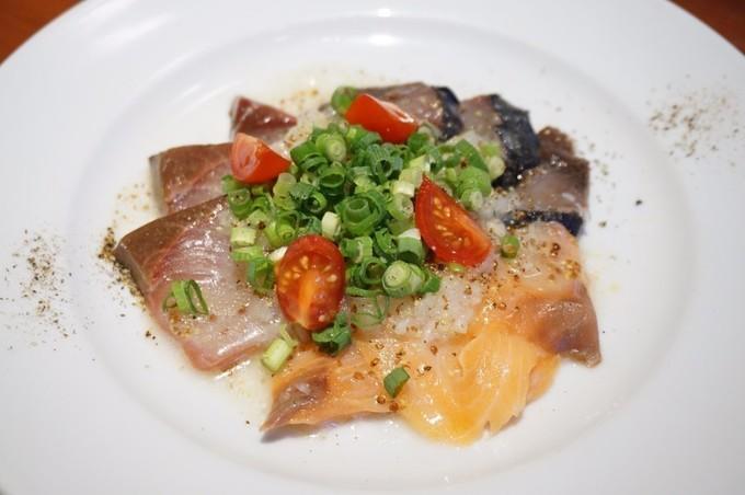 【大食い必見】迫力抜群の1ポンドステーキは圧巻!豪快にお肉を楽しむなら『肉バルGABURI』