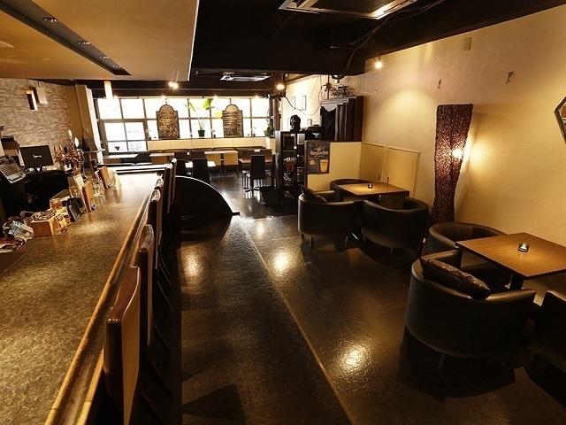 【溝の口】個室〜100人規模の貸し切りも!駅から徒歩5分圏内で宴会できるお店5選