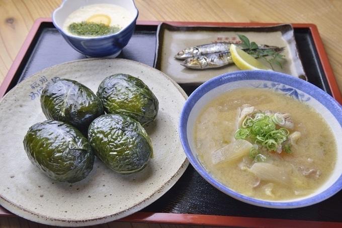 【和歌山・新宮市】「めはり寿司」も!地魚に地酒、郷土の味が楽しめる居酒屋5選