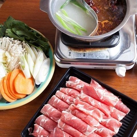 【三軒茶屋】「パクベーゼ」に「パクチート」も!パクチー満載の料理店5選