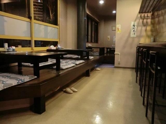 【滋賀・湖西エリア】関西なのに広島風も!ソースの焦げる香りが食欲をそそるお好み焼き店5選