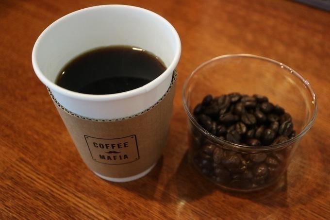 カフェ界に新たなブーム到来!?  3,000円からドリンクが飲み放題になる『月額飲み放題カフェ』って?