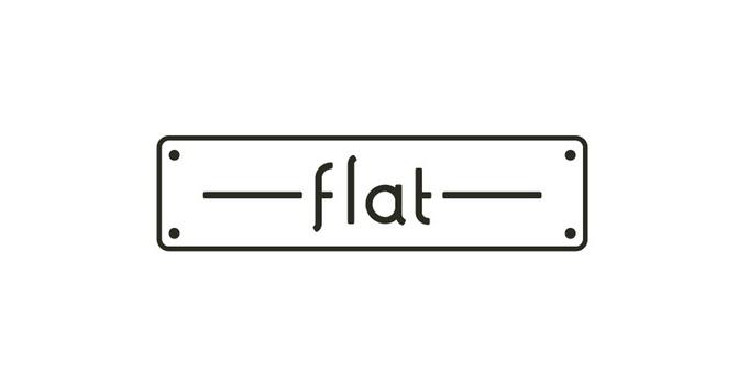 Retina flat%e3%83%ad%e3%82%b4