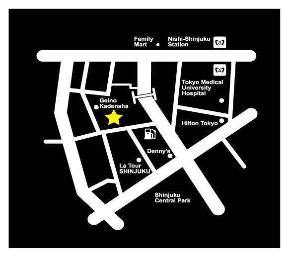 Retina map 01
