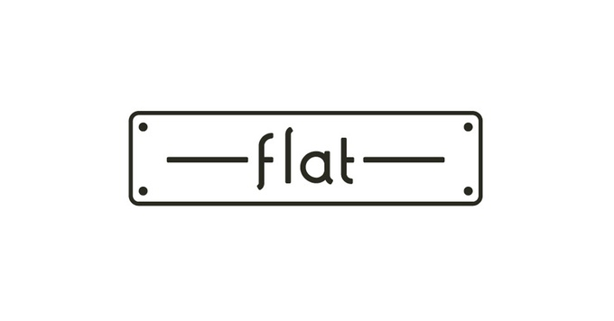 Retina flat%e3%83%ad%e3%82%b3%e3%82%99