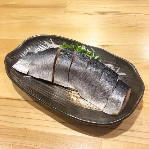 【高円寺】青森の幸「てんこ盛り丼」や名古屋の「どて煮」も!駅近の郷土料理店5選